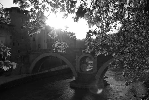 Ponte Quattro capi